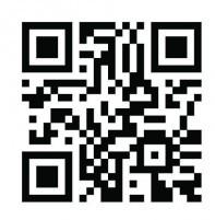 telia zappa hittar inte digitalbox