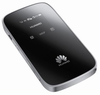 hur fungerar mobilt bredband