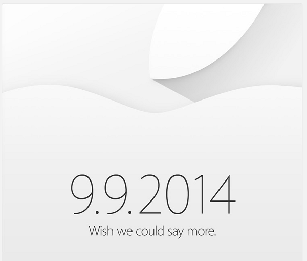 Apple-9-September-2014-Invite