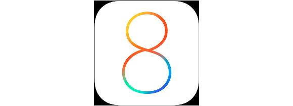 IOS_8_logo_topp580bredd