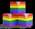 aye-music-smallbox-rainbow_118x100