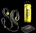 jabra-sport-wireless-paket_118x109