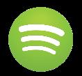 spotify-logo_118x109