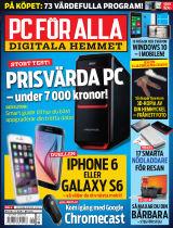 PC_fo¦êr_alla