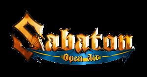Sabaton 300x157