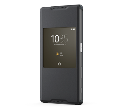Sony-Style-Cover-Z5_Black_Front40_ny