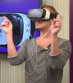 VR Digga