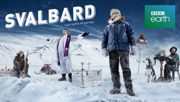 Svalbard_blog_600x340_v2[4]