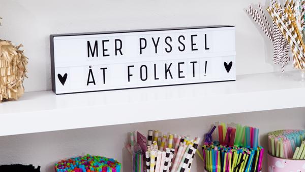 mer_pyssel_1