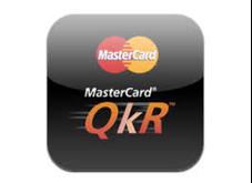 mastercard_qkr
