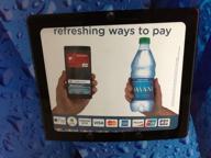 refresh_pay