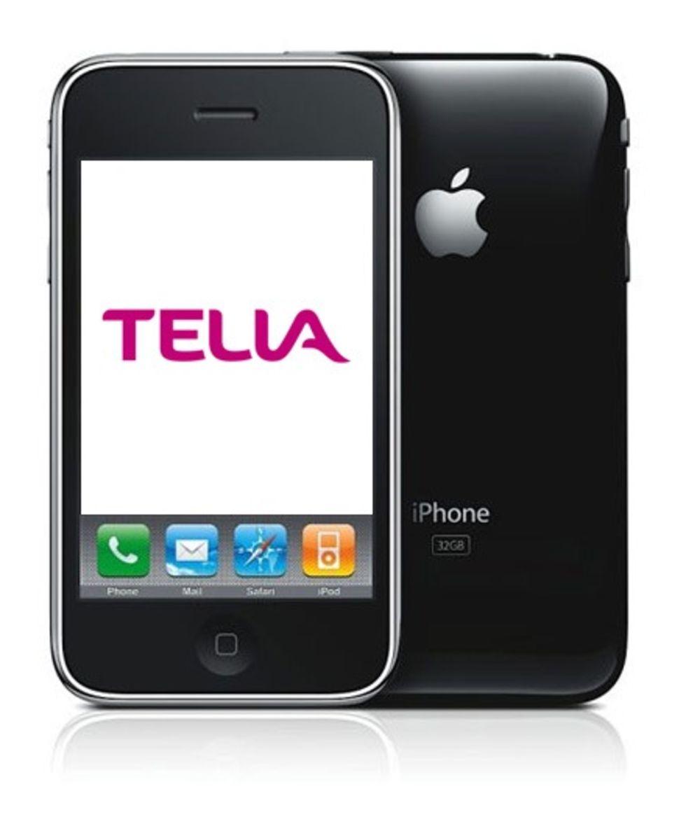kan man byta mobil under bindningstiden telia