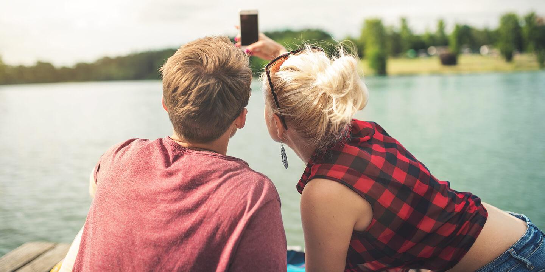 Dating Tips regler