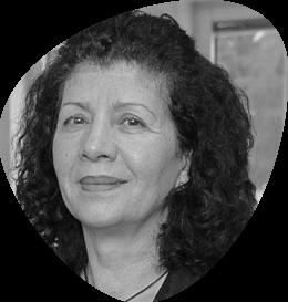 Catherine Karagianni